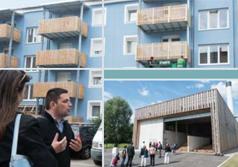 Les Sem immobilières, acteurs essentiels de la production de logement et des économies locales