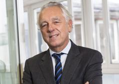 Commande publique : conférence de presse de Jacques Chiron le 25 mai