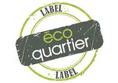 Débattons du label ÉcoQuartiers !