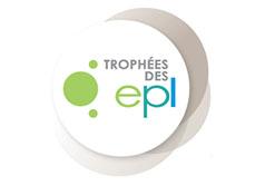 Concourez aux Trophées des Epl