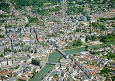 Revitalisation des centres-villes : la FedEpl a rencontré la mission interministérielle