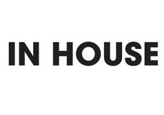 Application du ''in house'' : le conseil d'administration de la FedEpl se prononce !