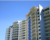 Relance du logement social : lancement du prêt de haut de bilan