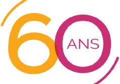 La Fédération des Epl a 60 ans