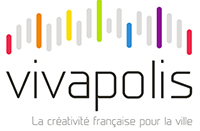 Appel à contribution du réseau Vivapolis