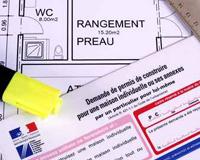 La FedEpl  signe l'appel pour accélérer le traitement des recours contre les permis