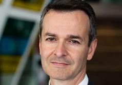 Emmanuel Couet présidera le Fnap