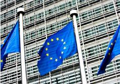 Perspectives économiques : le CEEP a besoin de votre avis !