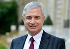 Claude Bartolone s'exprimera à Marseille
