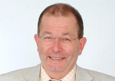 Eric Brassart représentera la FedEpl au Conseil national de la montagne