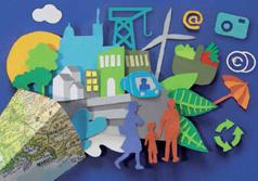 Dynamiser l'économie locale