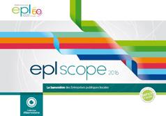L'Eplscope 2016 confirme la dynamique porteuse des Epl