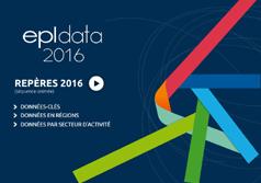 Découvrez Epldata, première plateforme de données des Epl