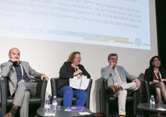 Rénovation énergétique : quelles opportunités  de développement pour les Epl ?
