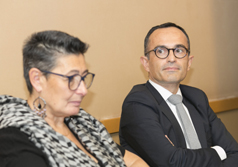 Club des juristes : le renouveau du droit de la commande publique ?