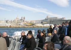 Ce qu'il faut retenir du Congrès de Marseille