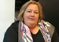 Une nouvelle présidente pour l'Accd'om