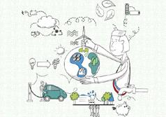 Les Epl d'Occitanie organisent leur premier colloque commun sur le thème de l'énergie