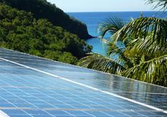 2 formations sur les énergies renouvelables aux Antilles