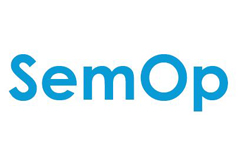 Regards croisés sur la SemOp le 16 novembre