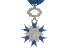 Ordre national du Mérite : une promotion proche des Epl