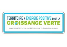 Le financement des territoires à énergie positive s'élargit aux Epl
