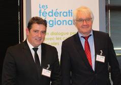 Fusion des Epl Midi-Pyrénées et Languedoc-Roussillon