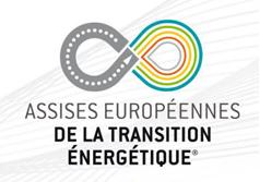Les Epl aux Assises européennes de la transition énergétique