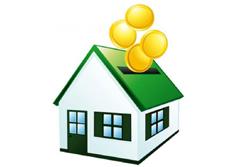 Lancement d'un prêt de haut de bilan bonifié pour l'accession sociale à la propriété