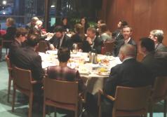La définition de la PME anime le Parlement européen