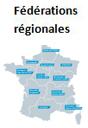 Nouveau découpage régional