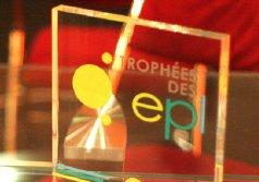 Trophées des Epl 2017, c'est parti !