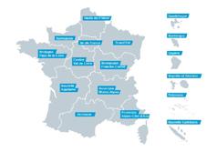 Assises régionales 2017 : le calendrier