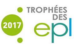 Trophées 2017 : les candidatures, c'est maintenant !