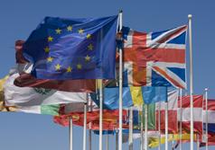 La Commission revisite la définition européenne de la PME