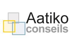 La SCET acquiert Aatiko conseils