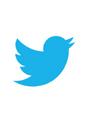 Le Salon des Epl sur Twitter