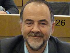 Décès de Franck Savage, pionnier de la gamme Epl