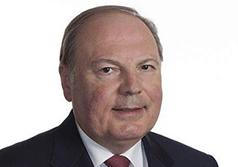 Hervé Marseille réélu