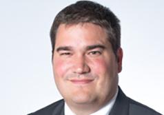 Olivier Bitz élu président de la Fédération des Epl du Grand-Est
