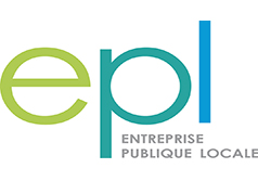 La Fédération des Epl confortée dans son projet de livre blanc sur les Epl