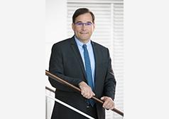 Jean-Marie Sermier élu président de la Fédération des Entreprises publiques locales