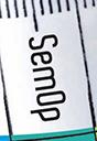 Tout savoir sur les Semop