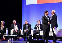 La Fédération des Epl en route pour 2020