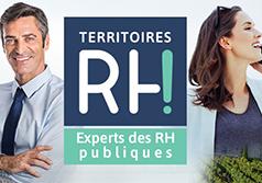 Territoires RH, nouveau partenaire de la FedEpl