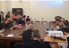 Culture et développement local entrent en scène à Ravello