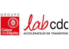 LabArchitecture : 2e édition