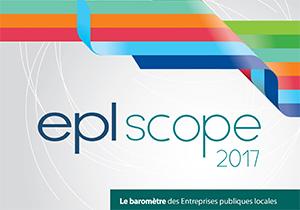 Eplscope : ce qu'il faut connaître des Epl en 2017