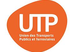 La dynamique Epl des réseaux de transports urbains