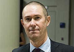 Michel Dieu au Conseil d'administration de la FedEpl